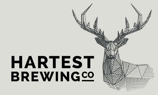 Hartest Brewing Co